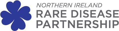 Northern Ireland Rare Disease Partnership