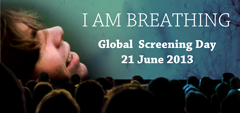 IamBreathing_global_240